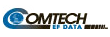 Comtech EF Data & Radyne