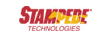 Stampede Technologies
